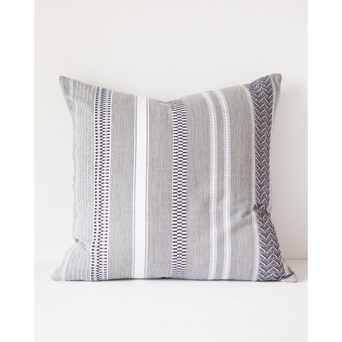 MUNGO MALI CUSHION COVERS